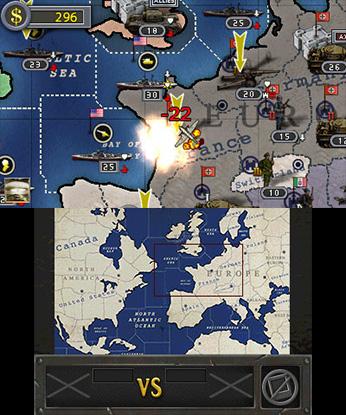 World Conqueror 3D icon