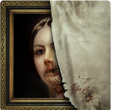The psychological horror Layers of Fear: Solitude is now available on Daydream VR