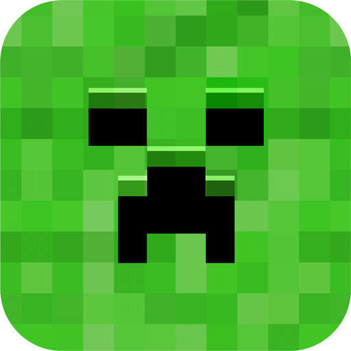 7 essential Minecraft companion apps on iOS and Android