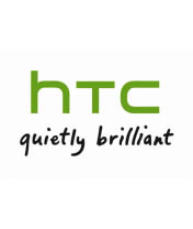 Rumour: HTC to unveil two Tegra 3 Android phones at MWC in February