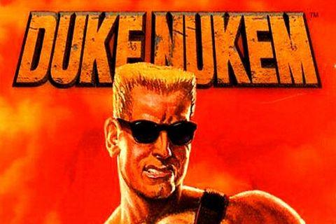iPhone Duke Nukem 3D imminent on App Store