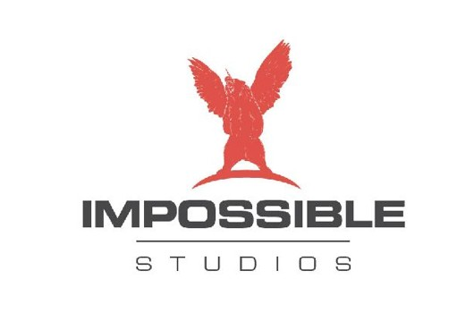 Epic announces new Impossible Studio with ex-Big Huge Games employees