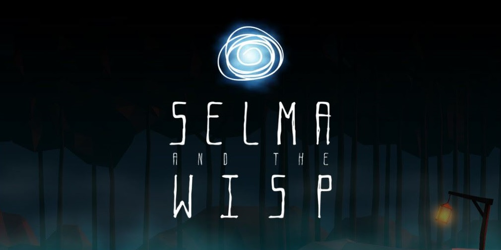 Selma and the Wisp icon