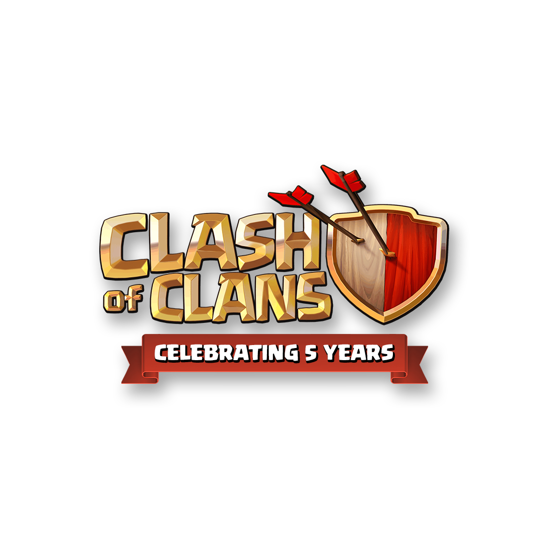 Facebook and Supercell team up to bring Clash of Clans' Builder into AR