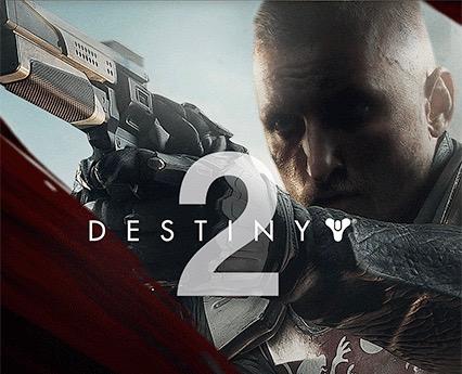Destiny 2 release day - 5 mobile alternatives