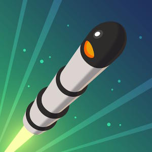 Space Frontier tips and tricks - How to send your high score soaring