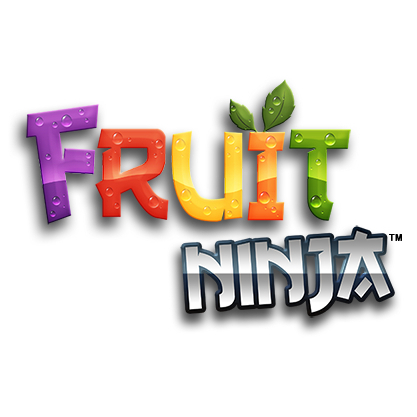 Halfbrick shares 10 tips, tricks, and secrets for Fruit Ninja on iOS