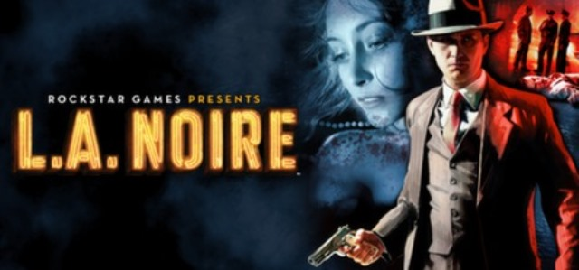 Could Rockstar be bringing L.A. Noire to the Nintendo Switch?