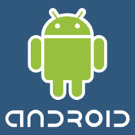 Rumour: Android 2.4 out in April