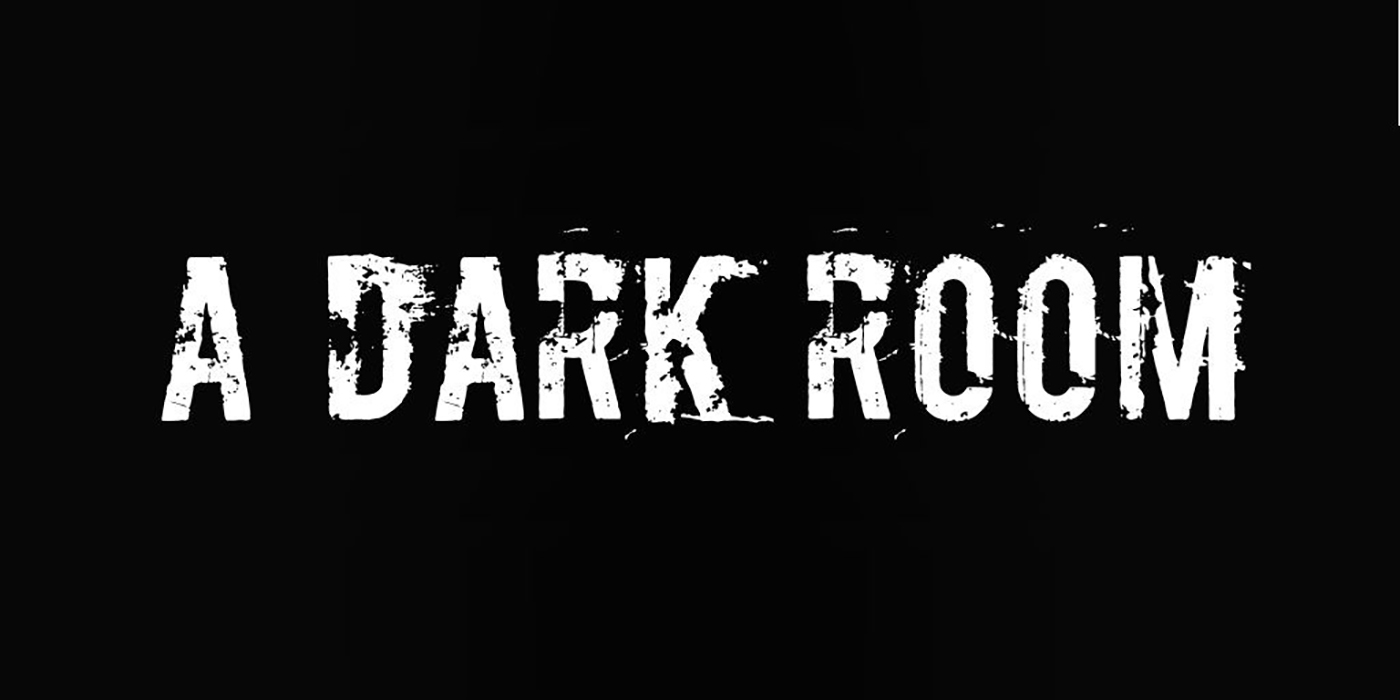 The eerie and mysterious adventure A Dark Room is headed to Switch