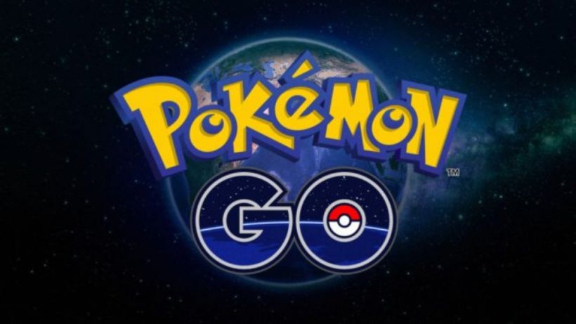 Pokemon Go's Spotlight Hours for June have been announced and the Pokemon found in 7km eggs have changed