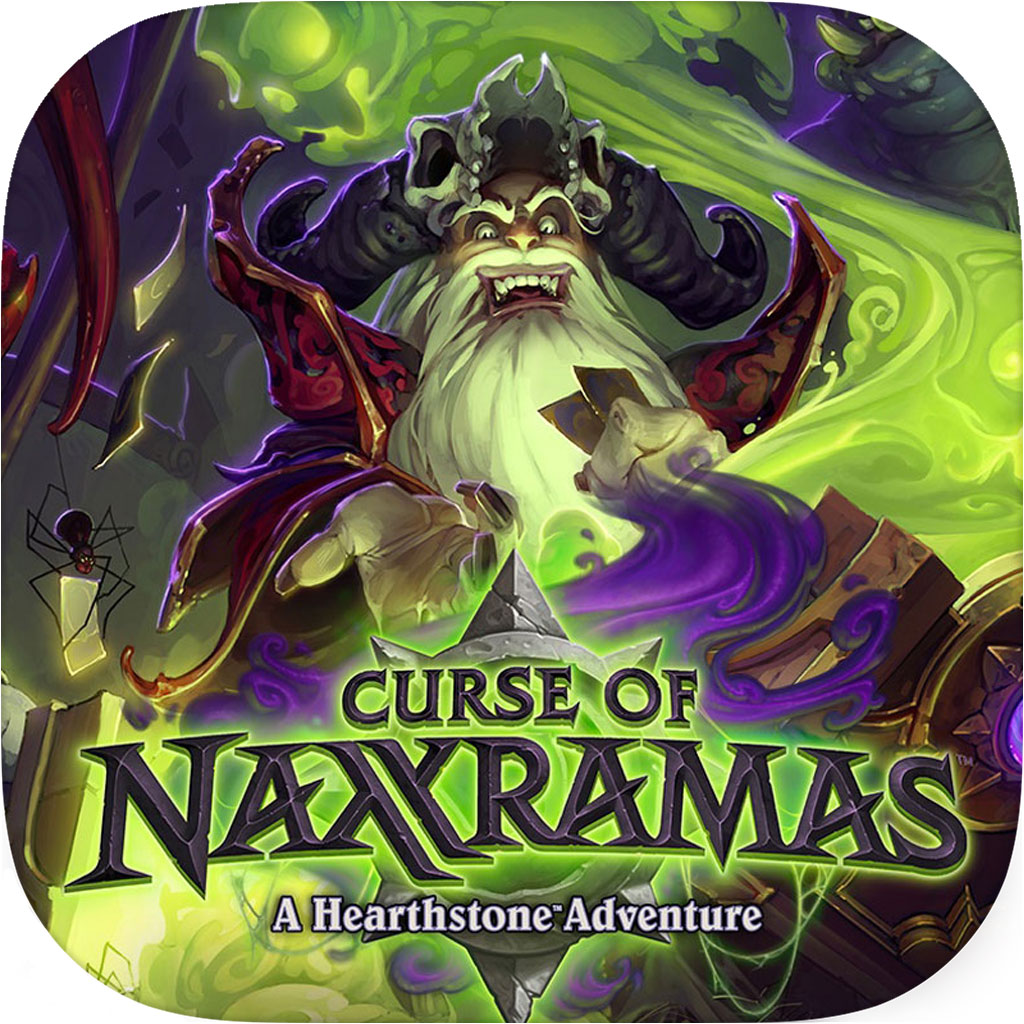 How to survive the Plague Quarter - Hearthstone: Curse of Naxxramas tips and guide