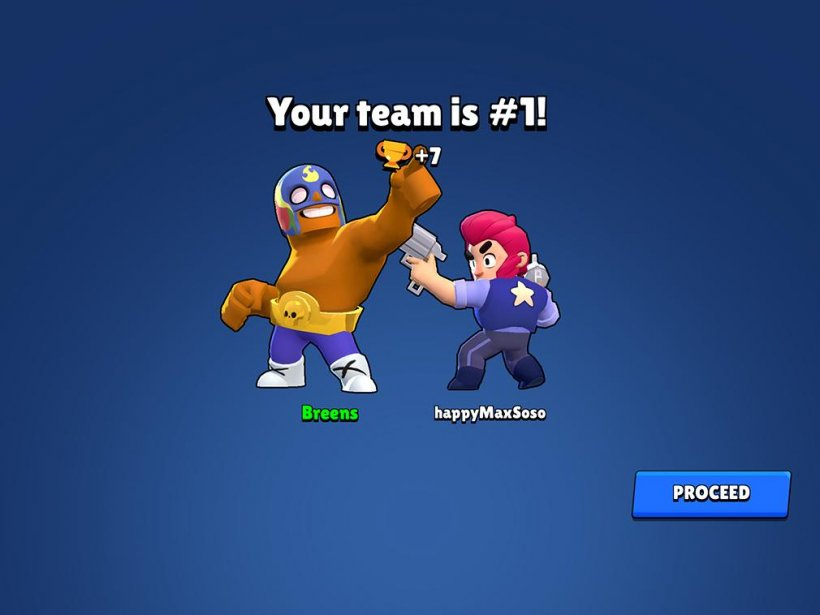 Brawl Stars cheats and tips - Everything you need to know about Gem Grab mode