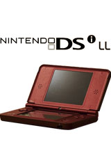Do you need to buy a DSi XL?