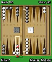 Win Backgammon