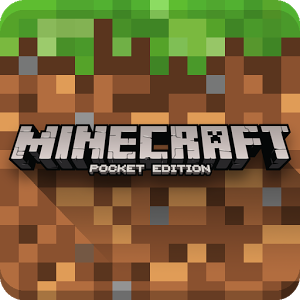 Mojang teases us with what to expect in Minecraft: Pocket Edition's Big Boss Update 0.16