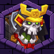 Tactical Monsters Rumble Arena is getting an iOS release