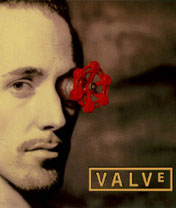 Co-founder of Half-Life 2 developer Valve confirms company is interested in mobile hardware