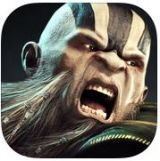 The action-strategy battler Dawn of Titans is finally out on iOS and Android