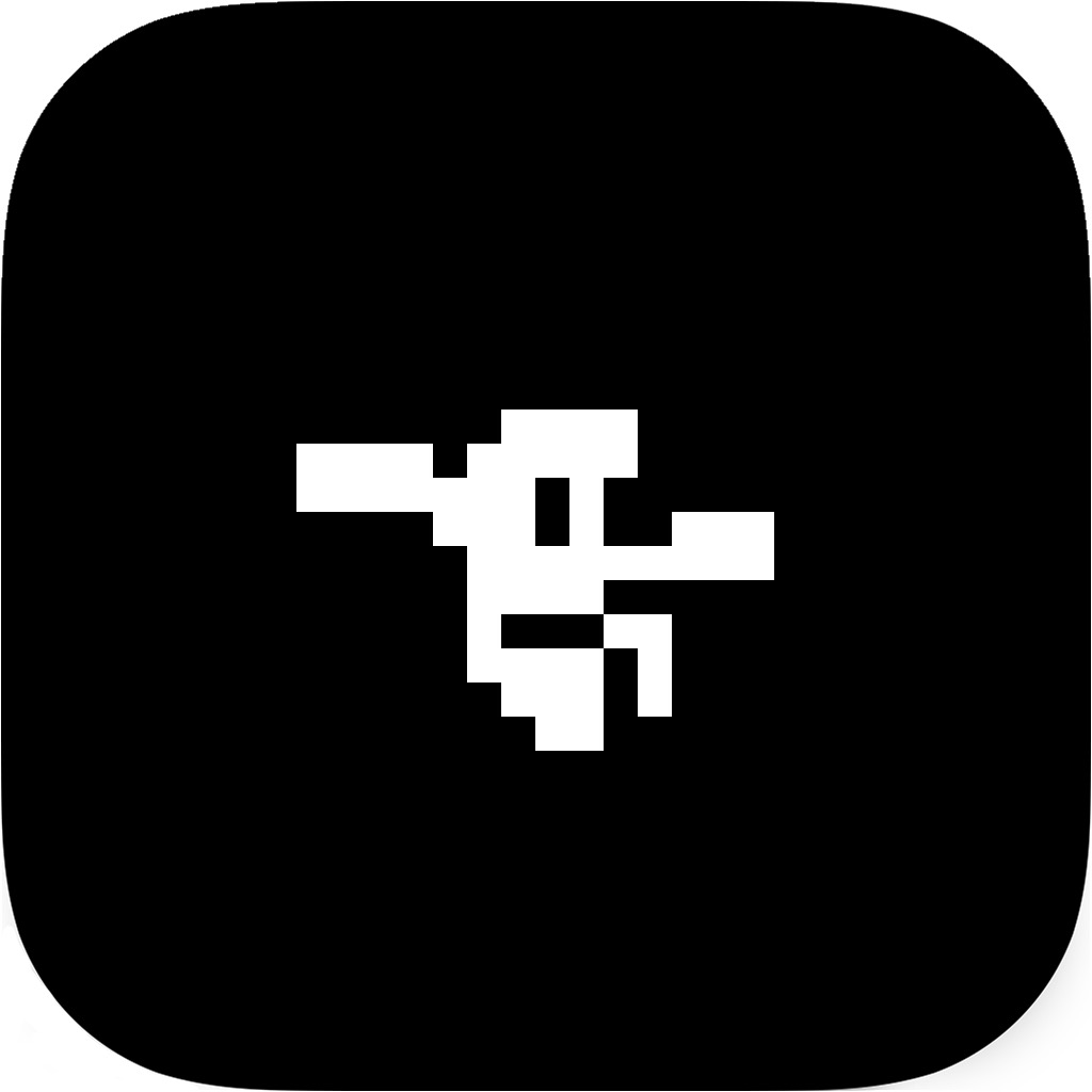 The best iOS and Android deals of the week - Downwell, Motorsport Manager, Returner 77, and more