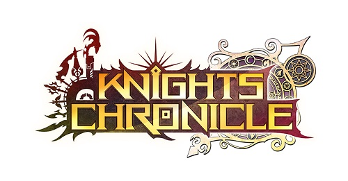 Turn-based RPG Knights Chronicle now offering pre-registration goodies