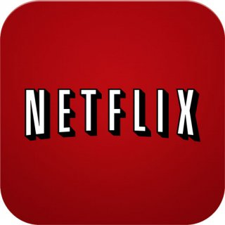 The best and worst video game movies on Netflix (2013)