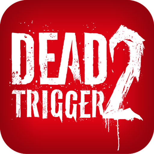 [Update] New iPhone games: Dead Trigger 2, Echo Prime and more