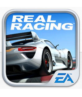 How long can we play Real Racing 3 for without forking out a dime?