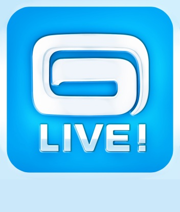 Gameloft launches iOS app for its social gaming network Gameloft Live