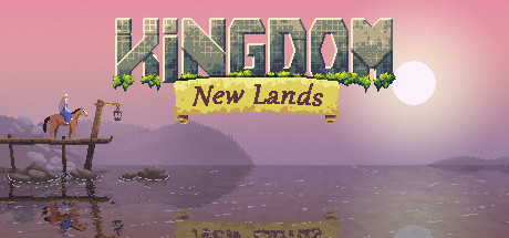 [Update] The side-scrolling kingdom-builder Kingdom: New Lands has been delayed on mobile until later this season