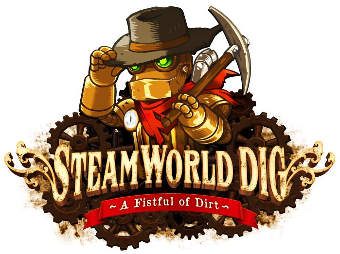 Image & Form is 'quite far' into the development process of the next SteamWorld game