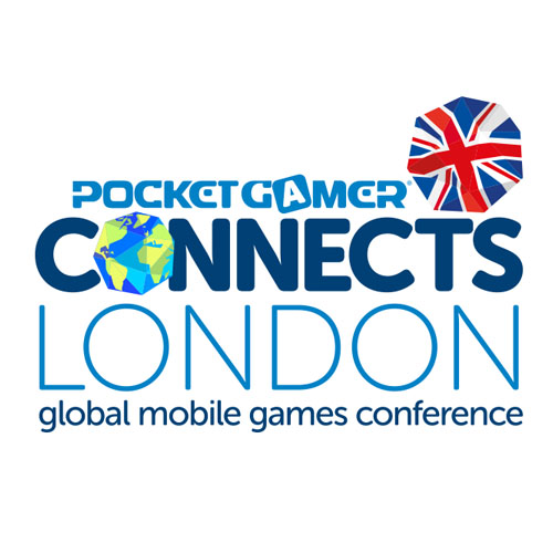 Last chance: Early Bird ticketing for PG Connects London 2016 ending