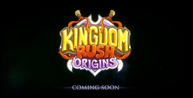 Kingdom Rush Origins is on sale for 79p / 99c right now on iPhone and iPad