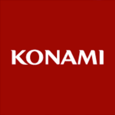 Konami says it's still working on Metal Gear, Silent Hill, and Castlevania