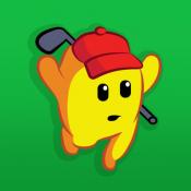 Golf Zero iPhone, thumbnail 1