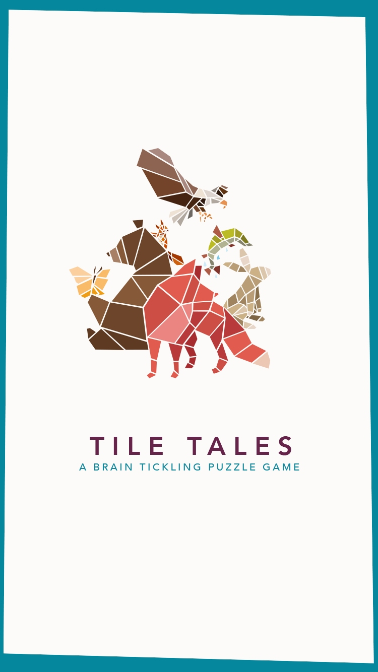 #PGCHelsinki: Tile Tales is in the top five at the Very Big Indie Pitch
