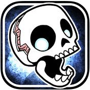 The 3 best iPhone and iPad games this week - Skullduggery!, Pixel Boat Rush, and more