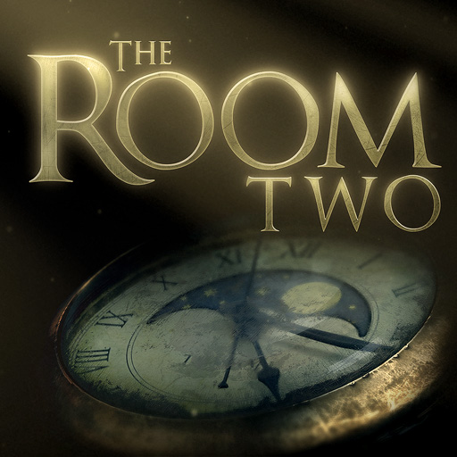 [Update] The Room 2, LIMBO, and Rayman Fiesta Run are going cheap as part of a limited time sale on Google Play