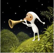 Samorost 3, the next in the exploration/adventure series, has finally come to Google Play