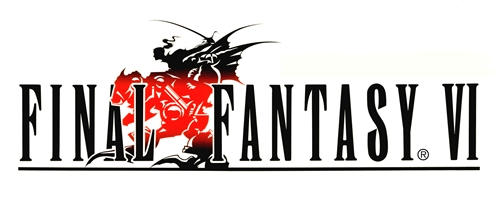 Final Fantasy VI now available for PSP