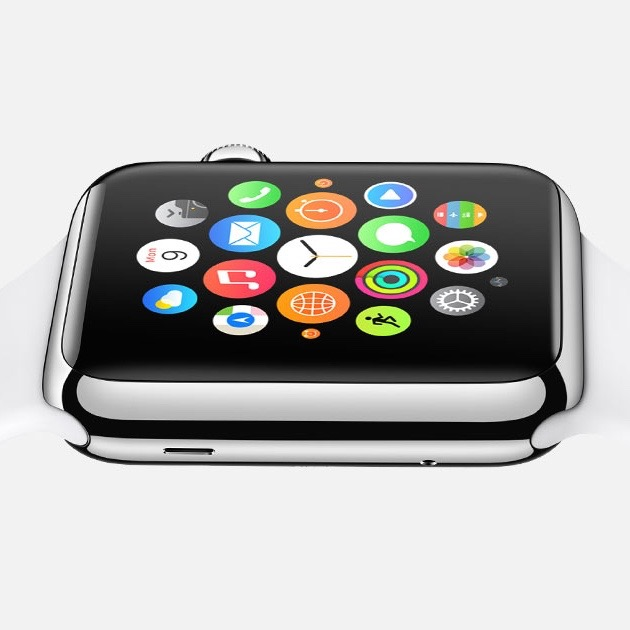 5 smartwatch alternatives to the Apple Watch
