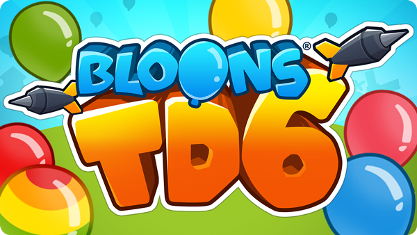 Bloons TD 6 | Games | Pocket Gamer