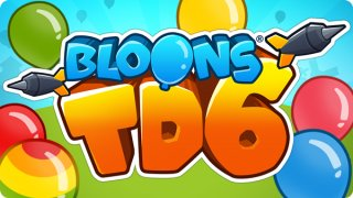 Bloons TD 6 best towers to carry your rounds