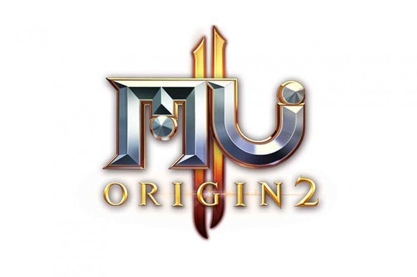 Win one of 300 codes for MU Origin 2, Webzen's celebrated MMORPG sequel for mobile