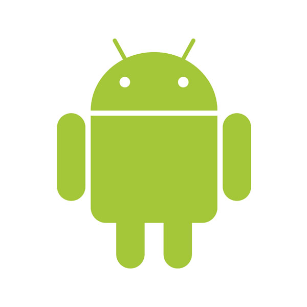 Why the Google-Released Android to iOS Code Converter, j2objc, Matters for Android Users