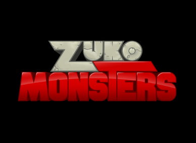 How to start strong in Pokemon style iOS game Zuko Monsters - hints, tips, and tricks