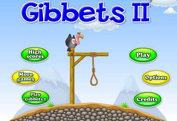 HeroCraft working on iOS and Android puzzler Gibbets 2