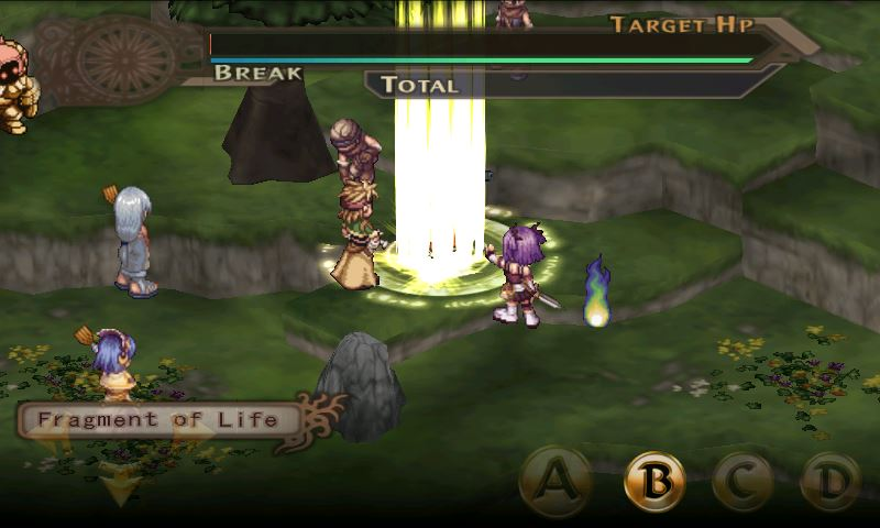 This month's Humble Mobile Bundle shows off Kemco ft. HyperDevbox