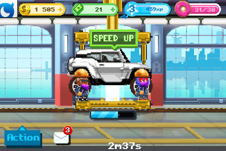 Motor World Car Factory >> Motor World Car Factory Articles Pocket Gamer