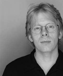 Interview: John Carmack explains why RAGE doesn't have leaderboards